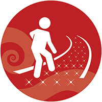 Oranga-Day-Activities-Programme