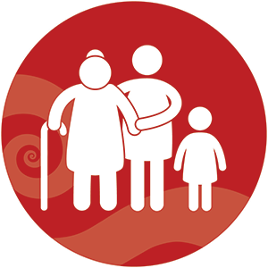 Whanau-Ora-Community-Support