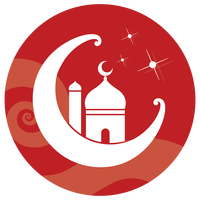 rsz_muslim_wellbeing_icon_final (1)