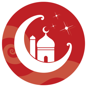 rsz_muslim_wellbeing_icon_final