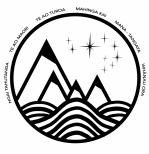 TeMahuri-989x1024