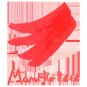 ManuKaRere1